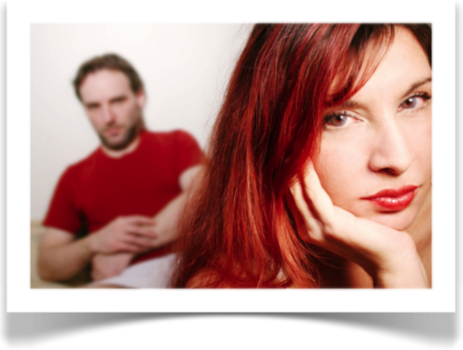 Unhappy_marriage2