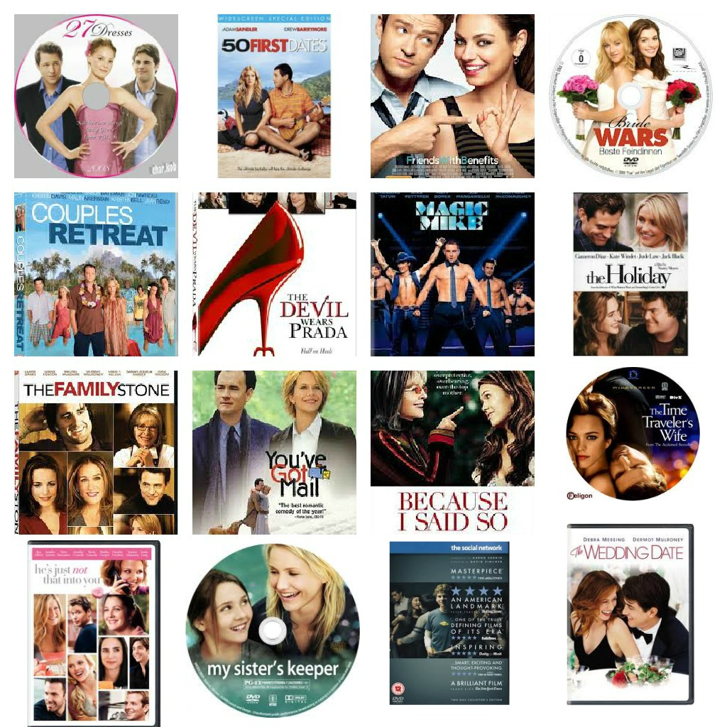 Can Watching Movies Help Your Marriage? | Marriage Success
